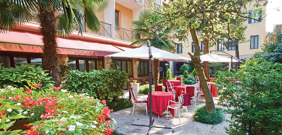 Hotel Amadeus, Venice, Italy - exterior.jpg